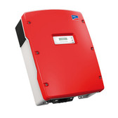 SMA SMC6000A Sunny Mini Central 6KW Inverter