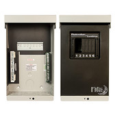 MNPV4-1000