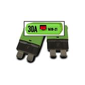 MNKID-BREAKER-30A