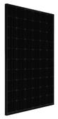 SLA285M