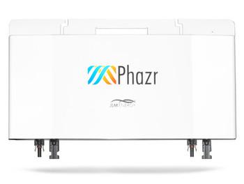 Phazr-8