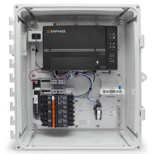 enphase combiner box wiring diagram detailed wiring diagram enphase x iq am1 240 b m combiner box envoy solaris solar panel grounding wiring diagram enphase combiner box wiring diagram