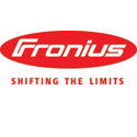 Fronius Galvo 1.5-2.0kW 10-Year Materials Warranty Extension