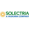 Solectria PVI 36TL 10-Year Warranty Extension - Solaris