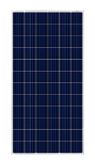 CS6U-330P