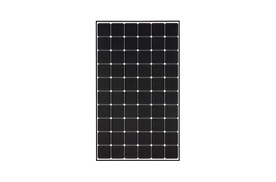 LG NeON2 LG335N1C-A5 335w Mono Solar Panel