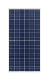 REC335TP2S-72 Solar Panel