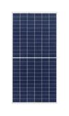 REC345TP2S-72 Solar Panel