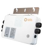 Solis-RSD2L-1G