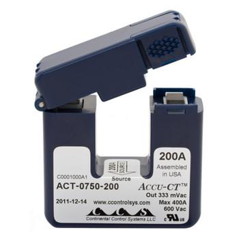 SEACT0750-200NA-20
