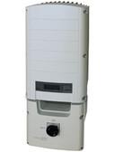 SE7600A-US-U