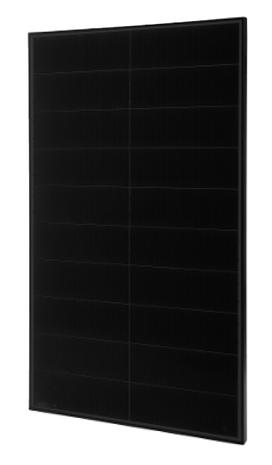 PowerXT-325R-PX