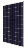Canadian Solar SuperPower CS6K-300MS 300W Mono Solar Panel