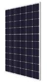 Canadian Solar SuperPower CS6K-305MS 305w Mono Solar Panel
