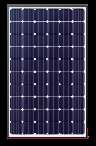 LR6-60-285M