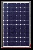 LR6-60-290M
