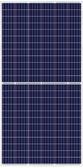 CS3U-345P