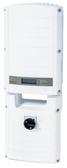 SE7600A-USS20NHY2 with Revenue Grade Metering