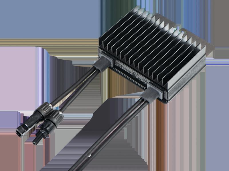 Surprising Solaredge P730 730W Power Optimizer Solaris Wiring Digital Resources Funapmognl