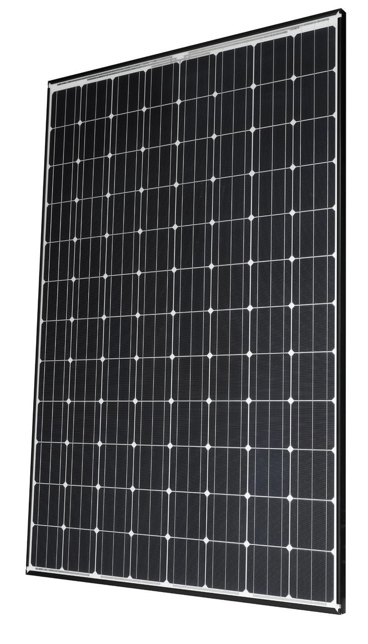 Diagram In Addition Solar Panel Wiring Diagram On Solar Inverter