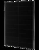 PowerXT-360R-PD