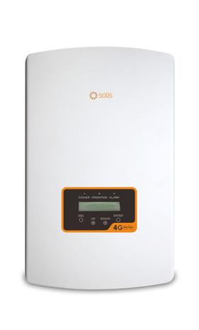 Solis-1P5K-4G-US