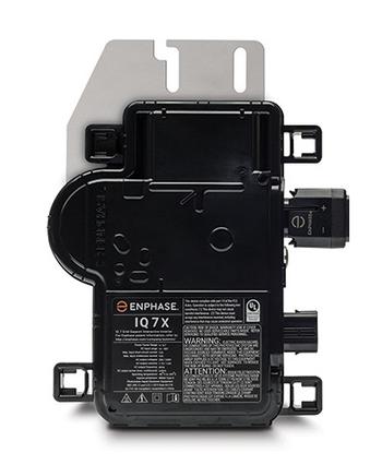 IQ7X-96-2-US