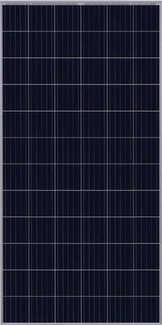 JAP72S01-330-SC