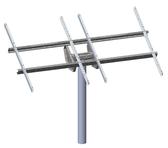 STP-LCR/120
