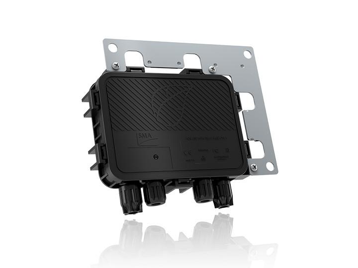 Sma Rapid Shutdown Wiring Diagram from cdn10.bigcommerce.com