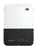 Sma Mg Xt1e Us 10 Sunny Multigate Communication Box Solaris