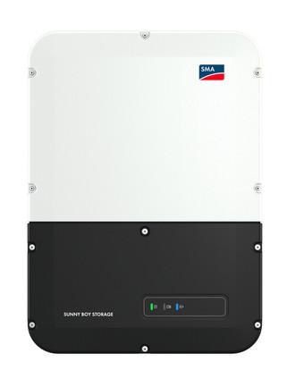 SBS5.0-US-10