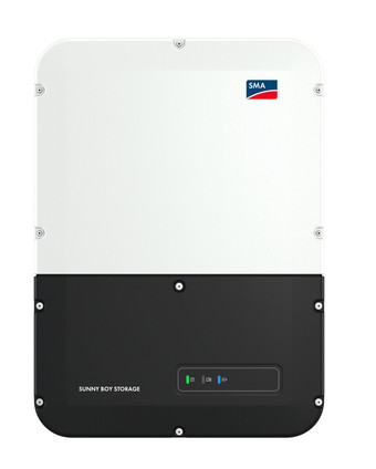 SBS6.0-US-10