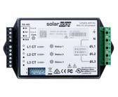SE-RWND-3D-208-MB 3PH