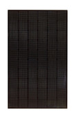 LG NeON2 Black LG315N1K-V5 315w Mono Solar Panel