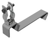 SnapNrack 242-02108 Tile Conduit Support