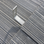 17608 Flat Tile Complete