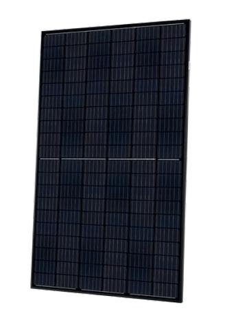 Q.PEAK DUO-BLK-G5-310