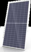 CS3K-320MS