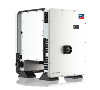 STP50-US-41