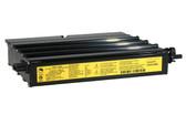 CP-720-60/72/96-208/240-MC4-MTC