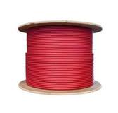 PV Wire