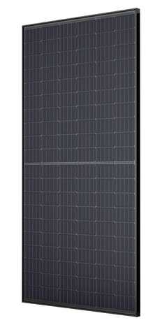TSM-310-DD05H.05(II)