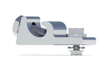 PV-LUG-01-AG