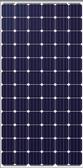 LR6-72PH-370M