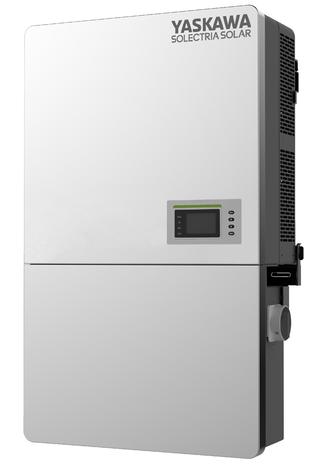 PVI-50TL-480