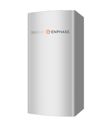 ENCHARGE-3-1P-NA