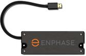 Enphase Enpower COMMS-KIT-01 USB Adapter