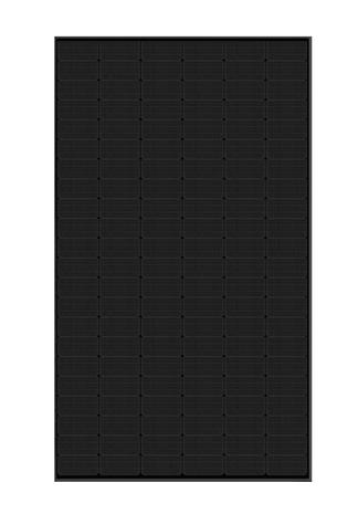 CS1H-320MS-Black