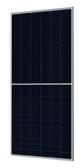 TSM-395-DE15M(II)